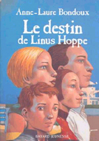 LinusHoppeCouv