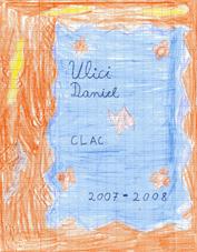 daniel1p dans Entrez dans les classes d'accueil