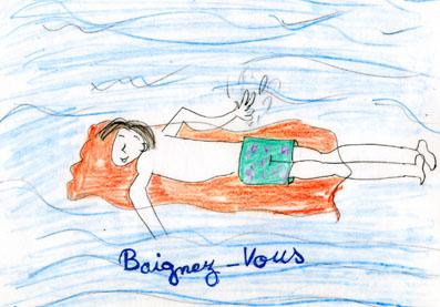 L'ALPHABET dans Entrez dans les classes d'accueil baignez0018